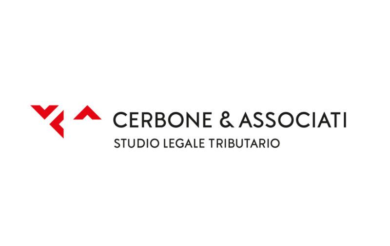 anteprima_cerbone