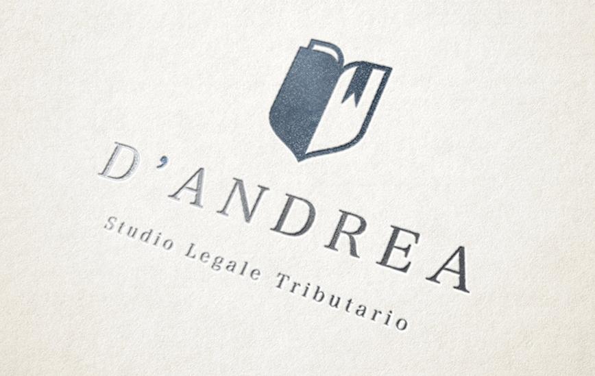 Studio Legale Tributario D'Andrea