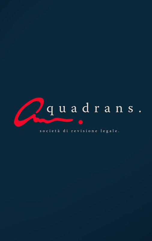 anteprima_quadrans