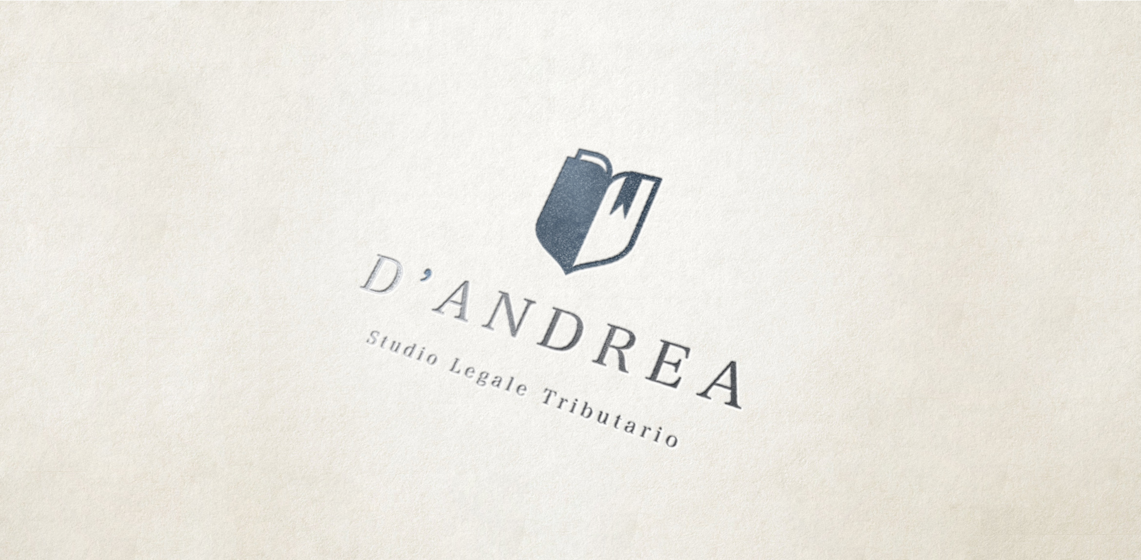 dandrea_cover