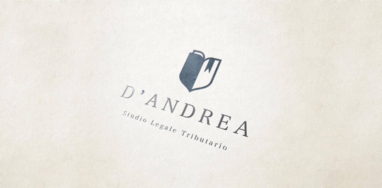 dandrea_cover