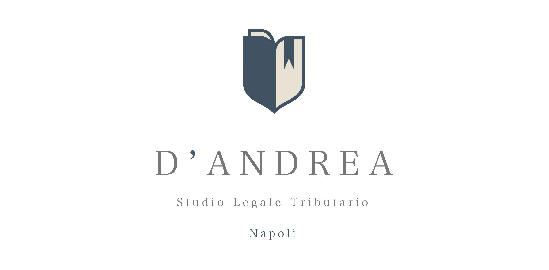 dandrea_logo_1