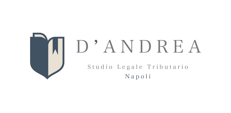 dandrea_logo_2