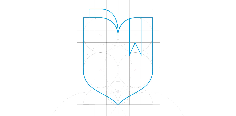 dandrea_logo_construct