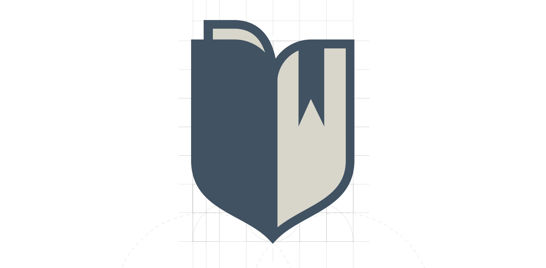 dandrea_logo_construct_2