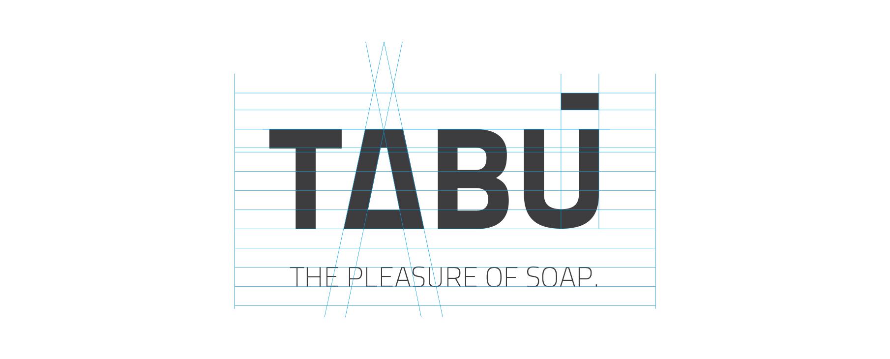 tabu_logo_1
