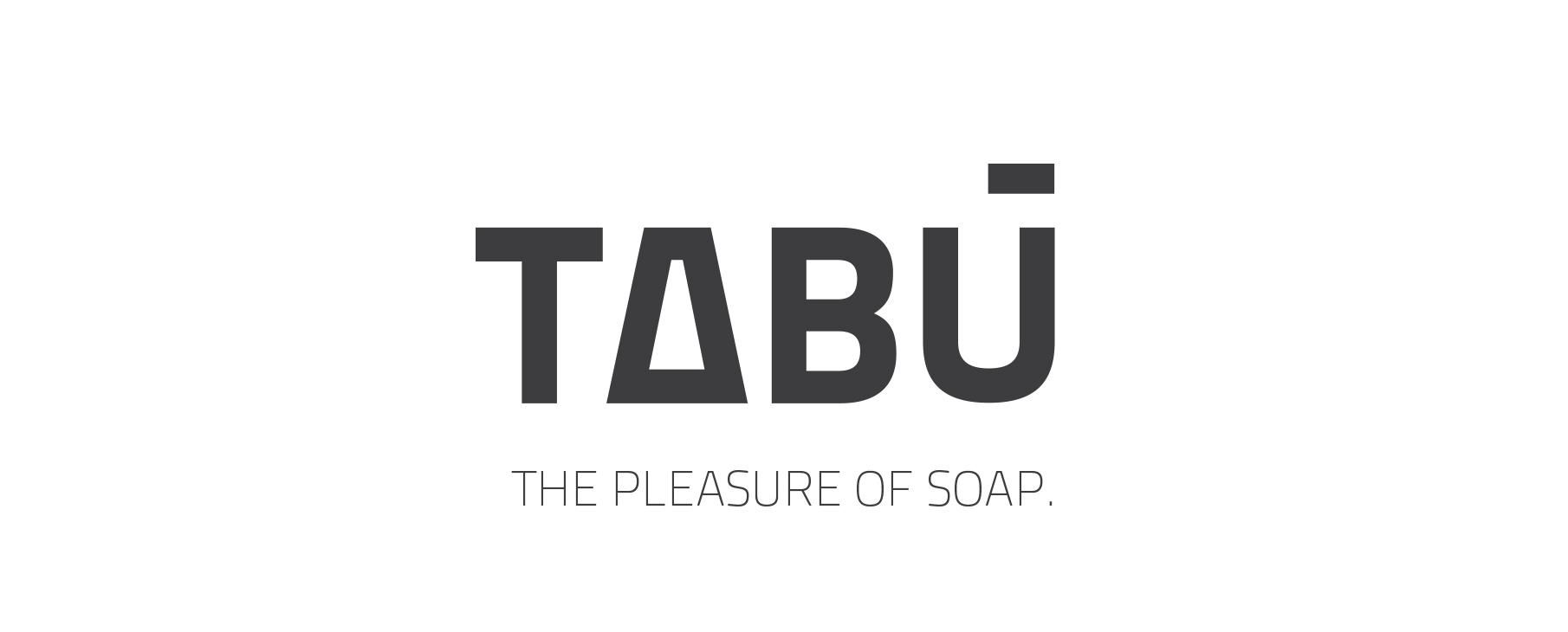 tabu_logo_2
