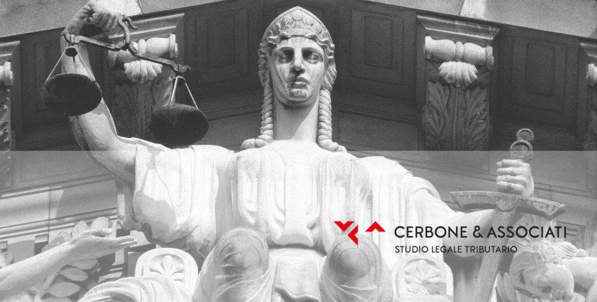 cerbone_0