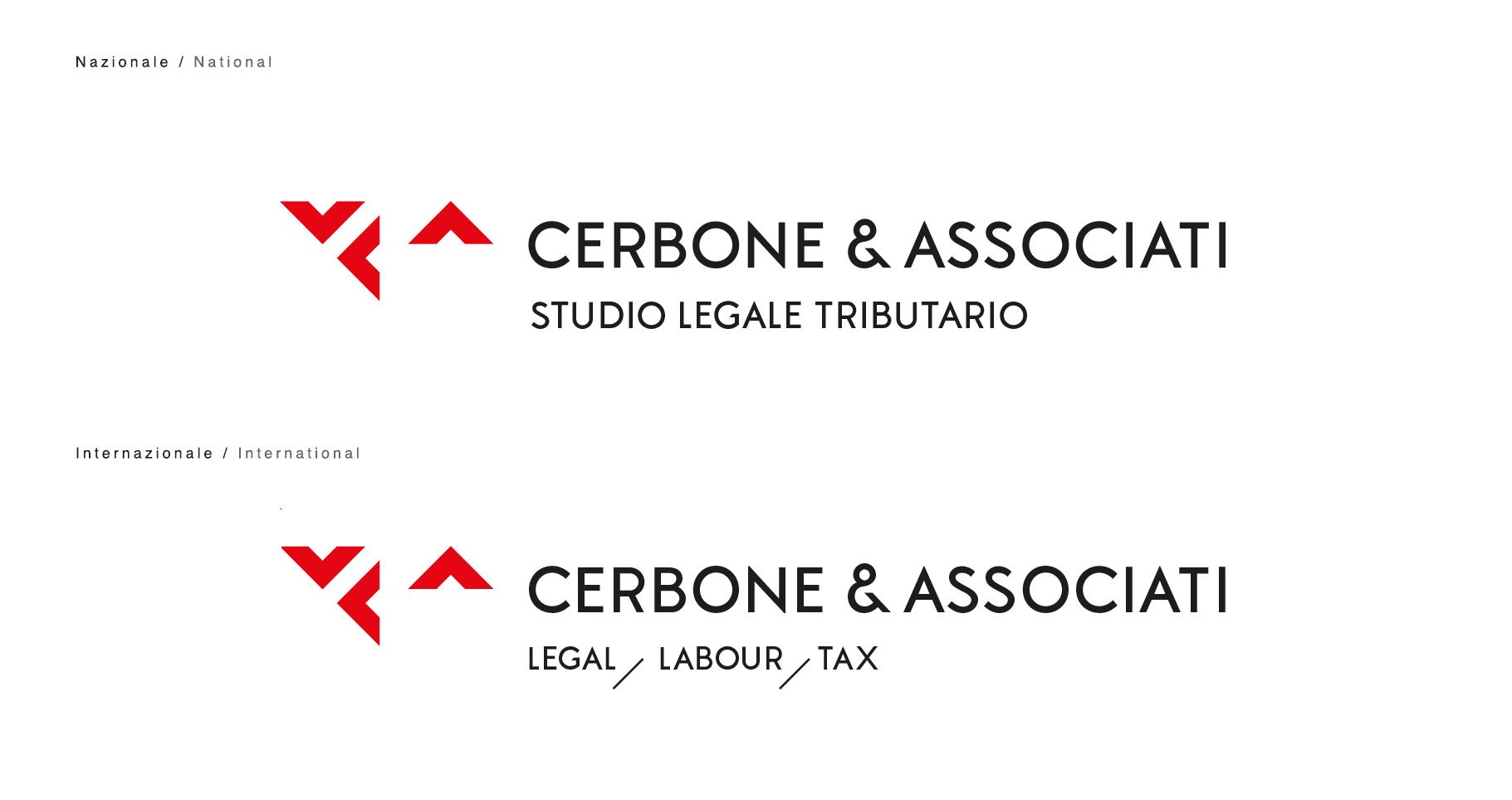 cerbone_4