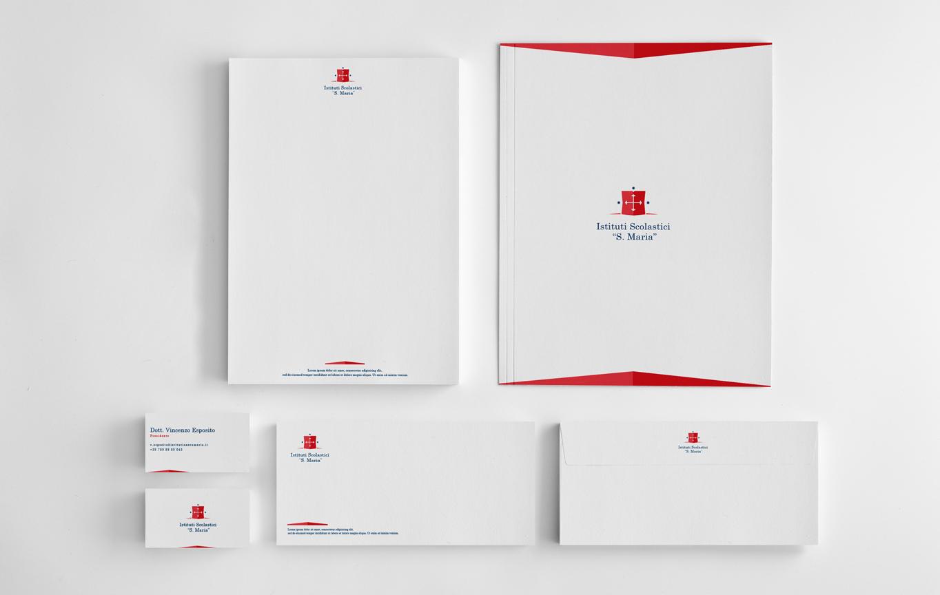 istituti_santa_maria_branding