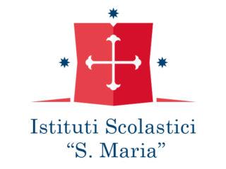 Istituti Scolastici S. Maria