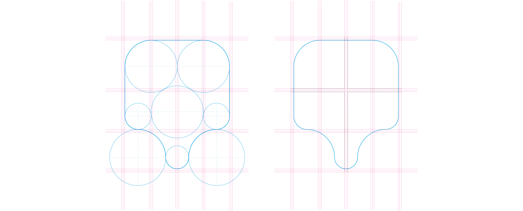 podere_logo_build_1