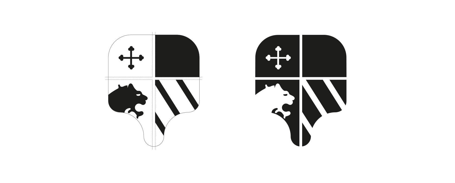 podere_logo_build_4