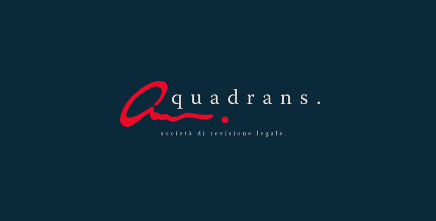 quadrans_project_brand