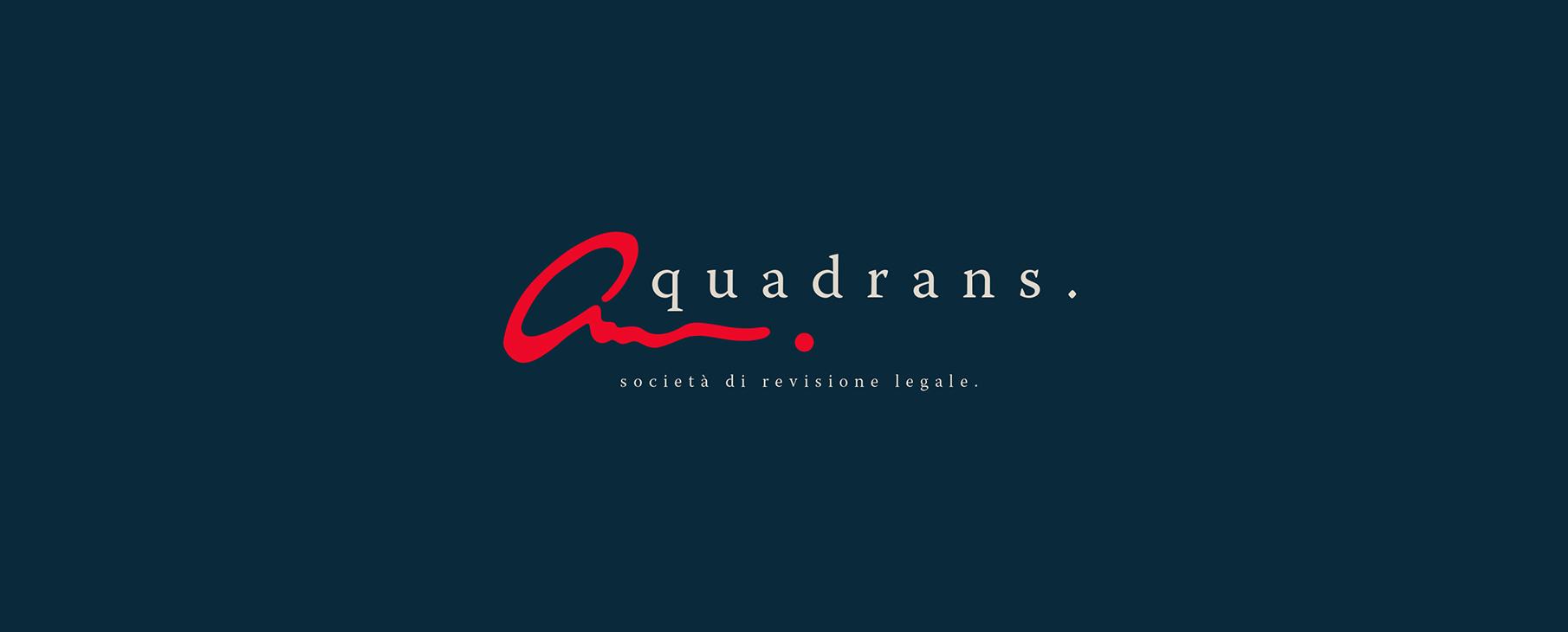 quadrans_project_brand