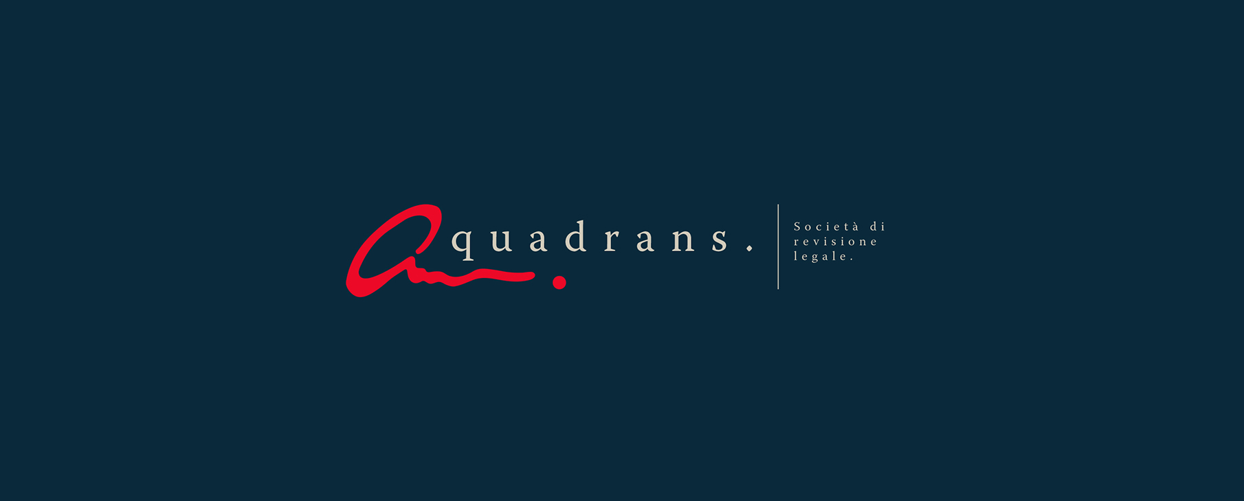 quadrans_project_brand_2