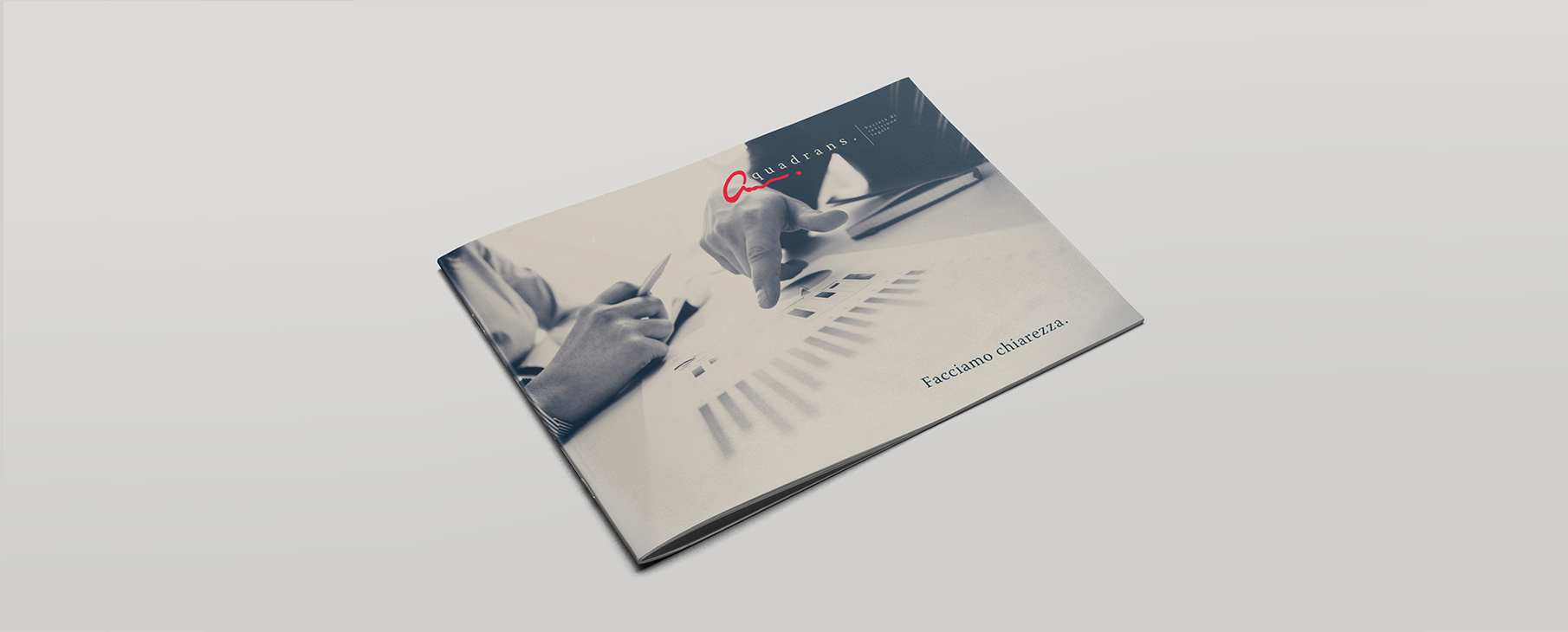 quadrans_project_brochure_1