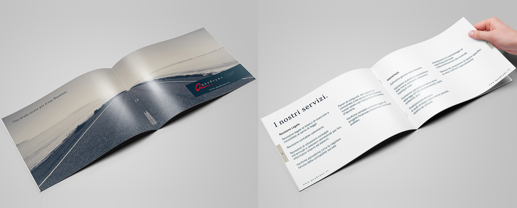 quadrans_project_brochure_2