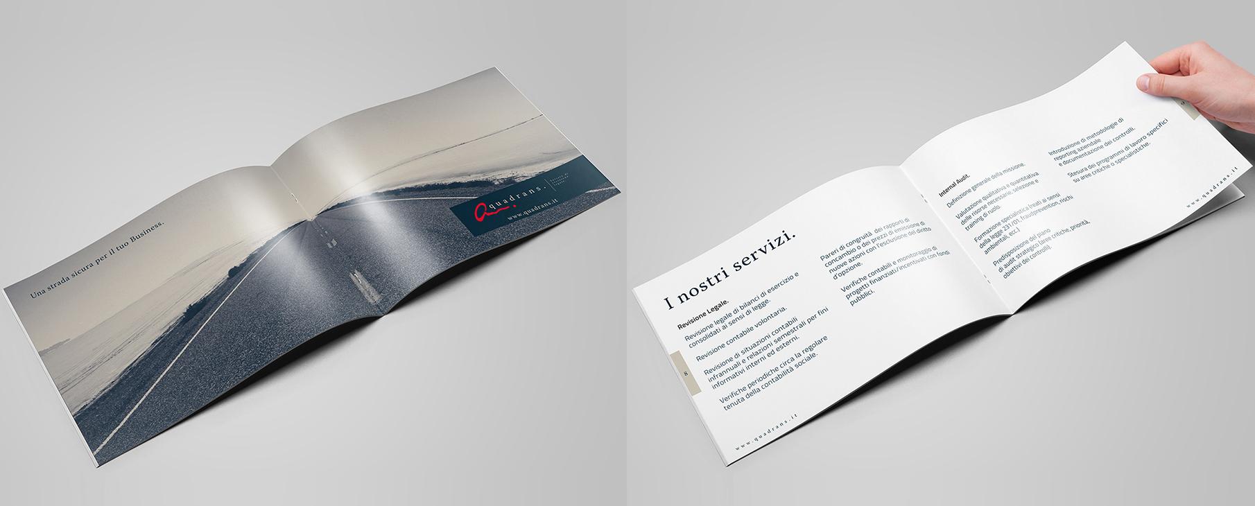 quadrans_project_brochure_2