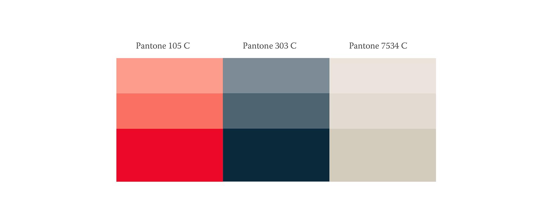 quadrans_project_colors