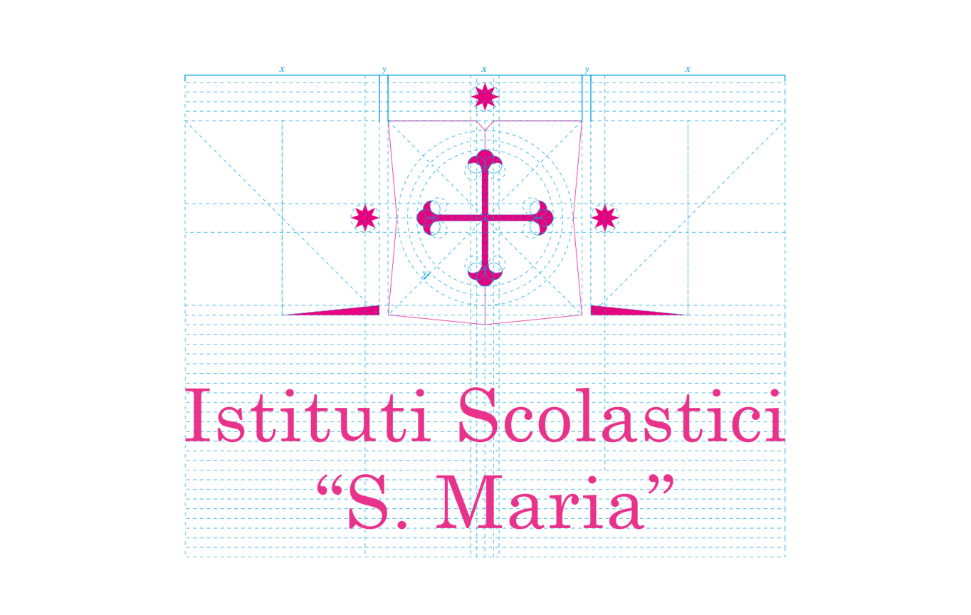 santamaria_logotype_composition