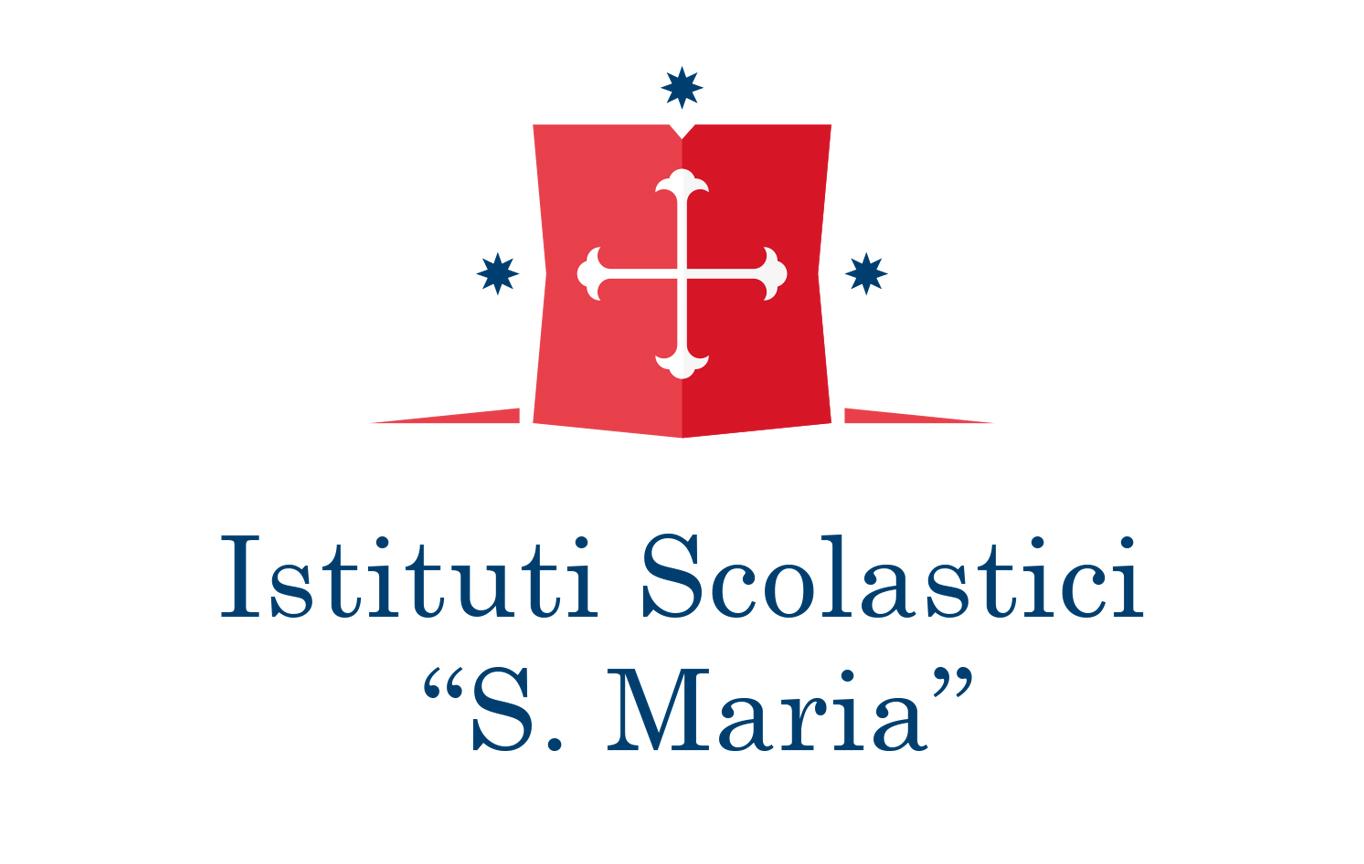 santamaria_logotype_final