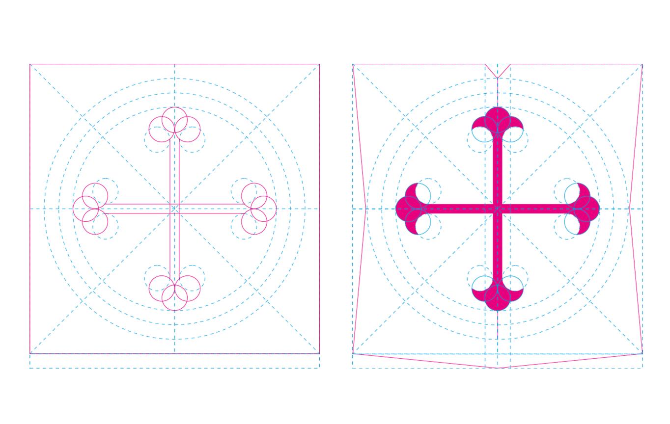 santamaria_design-of-cross-and-sails