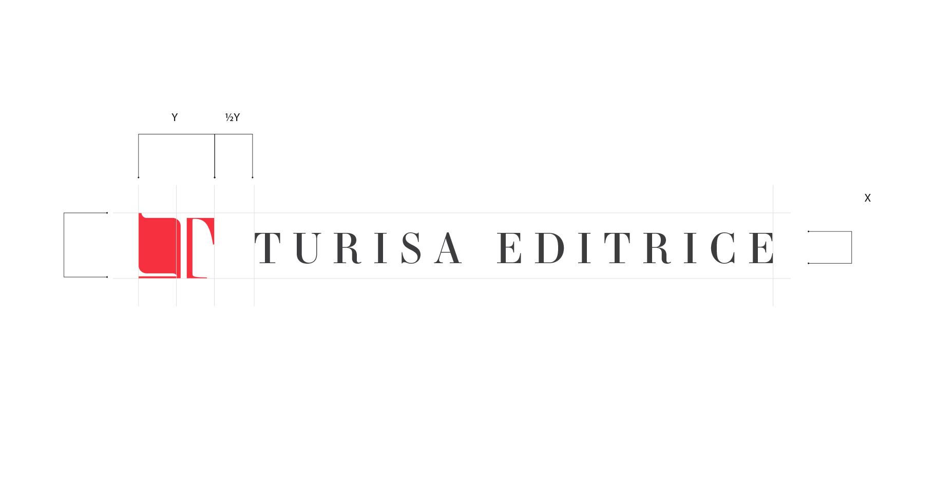 turisa_5