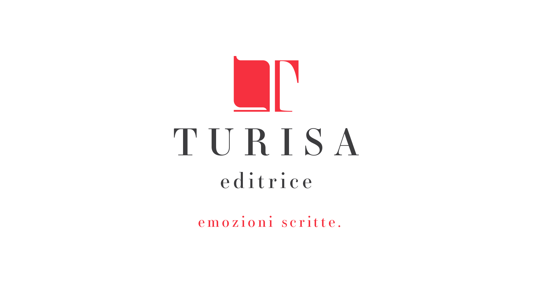turisa_8