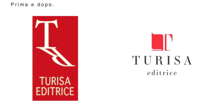 articolo_turisa_restyling