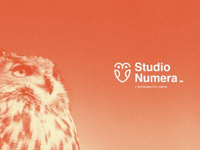 Studio Numera